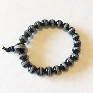 Jewelry - Cat Eye Stone Bracelet